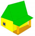 Building Concept