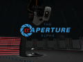The Aperture Alpha
