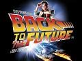 Back to the Future - Liberty City