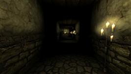 Screenshots from Alpha 3.0.x