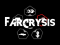 Crysis-Mod (Far Cry)
