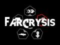 Crysis-Mod