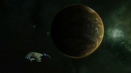 New Planet Types and Textures