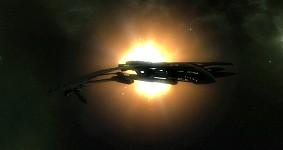 Romulan Tavara
