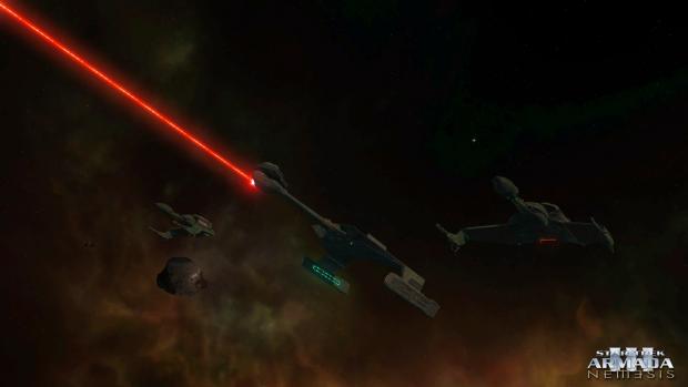 Klingon Lullabies