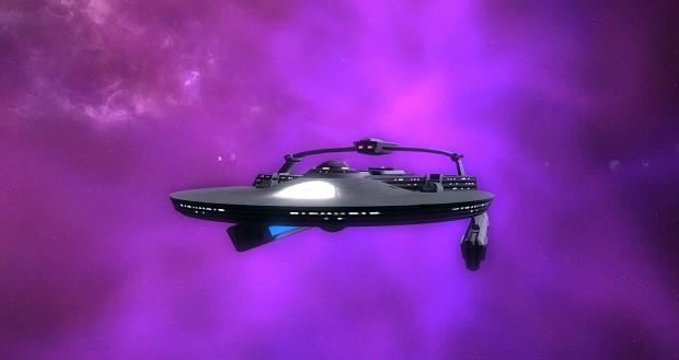 kinds nebula - photo #38