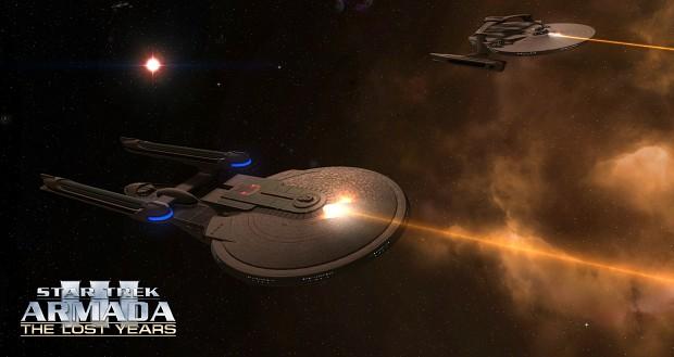 images rss feed star trek armada 3 mod for sins of a solar empire rh armada118 rssing com star trek armada 3 guide star trek armada 3 cardassian guide