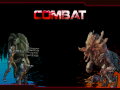 NS2:Combat (Natural Selection 2)