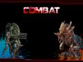 NS2:Combat