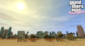 VCHD Screenshots