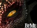 BFME: Shadow Burn
