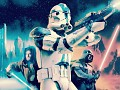 Battlefront 2013 (Star Wars Battlefront II)