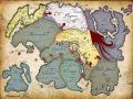 Thalmor Invasion