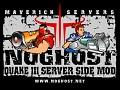 NoGhost (Quake III Arena)