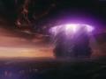 Tiberium (C&C: Red Alert 3)