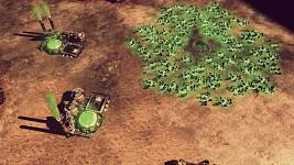GDI Refinery