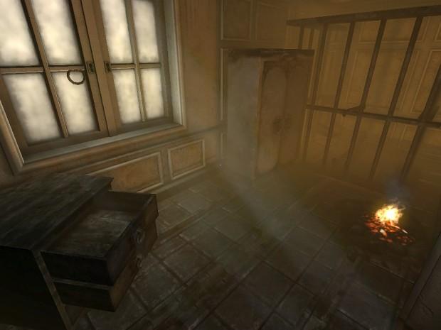 Tricky Minds 'Chapter 2' - Screenshots