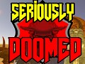 Seriously DooMed (Serious Sam 3: BFE)