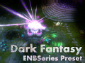 Dark Fantasy LOL - ENBSeries Preset