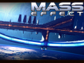 Legends of Mass Effect