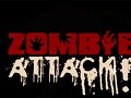 CS Zombie AttacK(mp) & Half-life Zombie AttacK(sp)