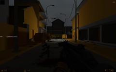 CityReb-Rebuild