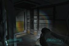 Screenshots - Ship interior