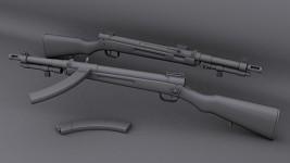 Type 100 model