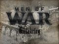 Men of War: Blitzkrieg