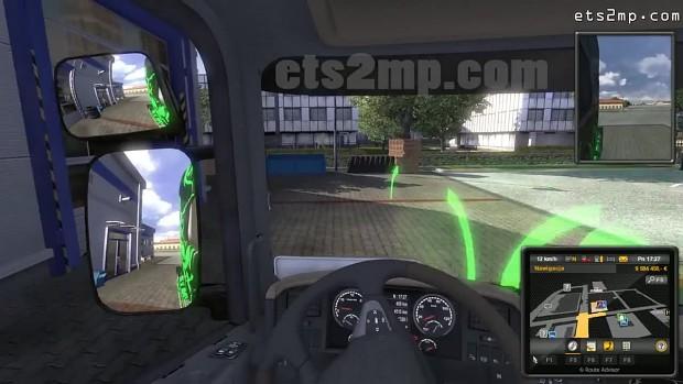 видео как скачать мод для euro truck simulator 2
