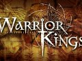 Warrior Kings Launcher