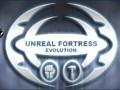 Unreal Fortress Evolution