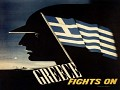 Men of War: Greece at War 1940-1945