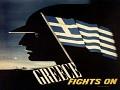 Men of War: Greece at War 1940-1945