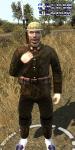 Evzones WW2 -WIP-