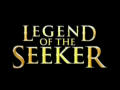 Legend of the Seeker (Mount & Blade)