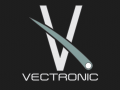 Vectronic (Alien Swarm)