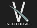 Vectronic