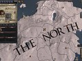 House Stark 'Let's Play' CK2:AGOT by Saithis