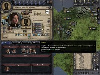 CK2:AGOT 0.3.2 Beta Screenshots