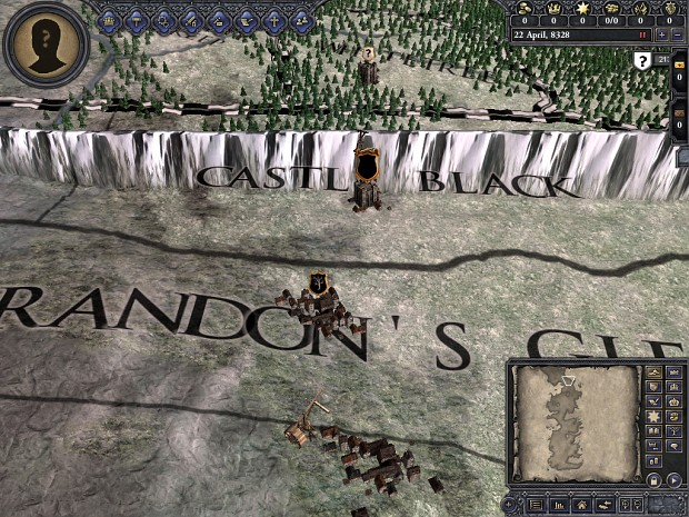 http://media.moddb.com/cache/images/mods/1/22/21496/thumb_620x2000/ck2_19_copy.jpg