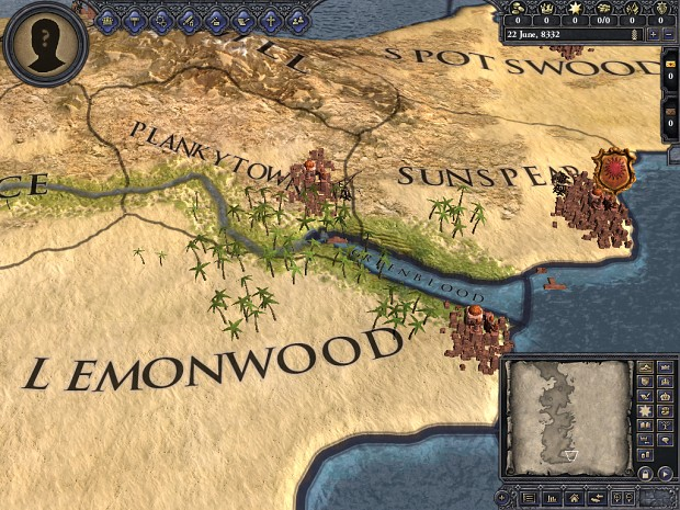 http://media.moddb.com/cache/images/mods/1/22/21496/thumb_620x2000/ck2_20_copy.jpg