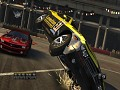 Race Driver:GRID Demolition Derby Mod (Race Driver: Grid)