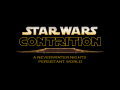 Star Wars: Contrition PW
