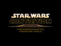 Star Wars: Contrition PW
