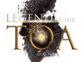Legend of the Toa