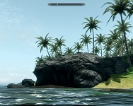 Kumu Islands screenshots