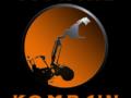 Mortal Kombain
