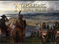 Napoleonic: Total War 3 (Napoleon: Total War)