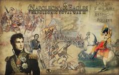 Historic Battles